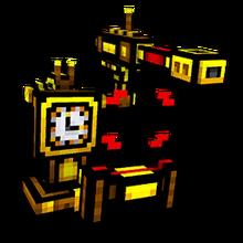 Old clock sniper exoskeleton.png