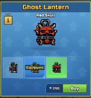 RedSkull GhostLantern.jpeg