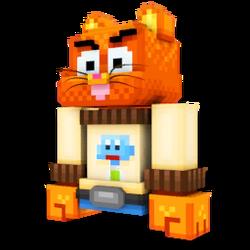Amazingrobertcat.png