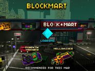 Blockmart2