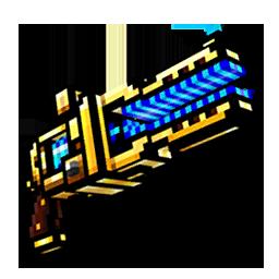 Exterminator Pixel Gun Wiki Fandom