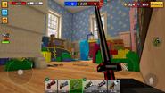 War of Toys 6