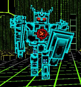 Code Knight