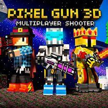 Pixel-gun-3d.jpg