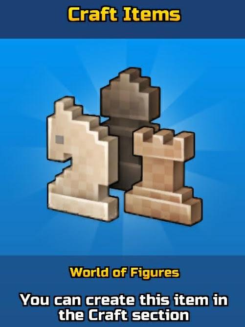 World of Figures
