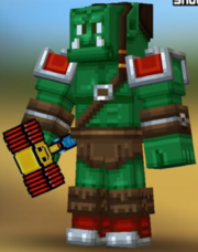 Orc.png