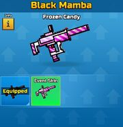 Frozen Candy Black Mamba.jpg