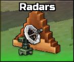 Radars.PNG