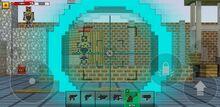 Screenshot 20200714-194609 Pixel Gun 3D.jpg