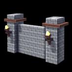 Stone Walls.PNG