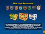 Clan Division