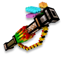 Poison darts icon1 big.png