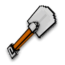 Battle Shovel
