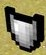Shield (PGW)