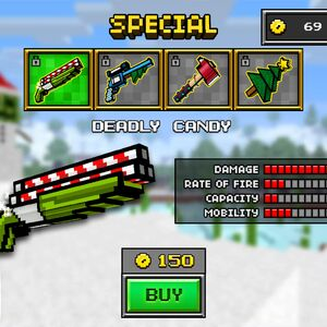 Deadly Candy in Shop.jpg