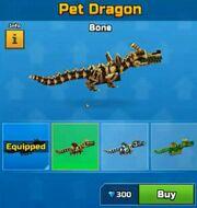 Bone PetDragon.jpg