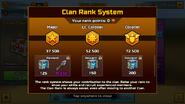 ClanRank3