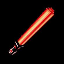 Dark Force Saber.png