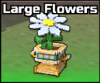 Large Flowers.PNG