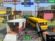 Nuclear City 6