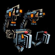 Stormtrooper Exoskeleton.png