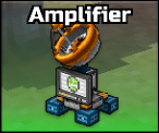 Amplifier.PNG