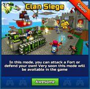 SiegeInfo.jpg