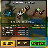 Steam Power IMG