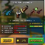 Steam Power IMG.jpg
