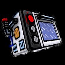 Big B's Oven.png