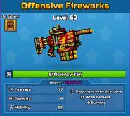 OffensiveFireworks
