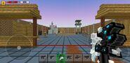 Screenshot 20200714-202648 Pixel Gun 3D