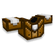 Wood Armor 1.png