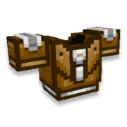 Wood Armor 2.png