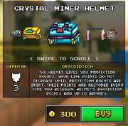 Crystalhelmet.jpg