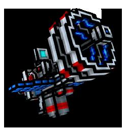 Gravitator