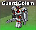 Guard Golem.PNG