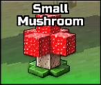 Small Mushroom.PNG