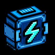 Energetic Module Armor.png
