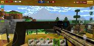 Screenshot 20200403-213648 Pixel Gun 3D