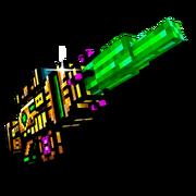 Gold anti-hero rifle.png