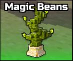 Magic Beans.PNG