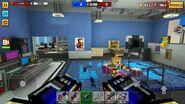 Pixel Gun Office 10