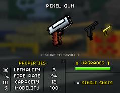 PixelGun