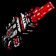 Category:Sniper