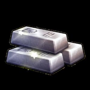 Clan Silver