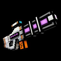 Prototype (PGW)