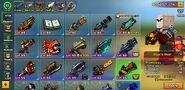 Screenshot 20200716-180514 Pixel Gun 3D