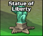 Statue of Liberty.PNG