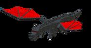 Evil Dragon 01